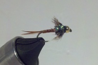 fishing flies on sale